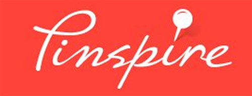 PINSPIRE LOGIN, IMAGENS, COMPARTILHAR - WWW.PINSPIRE.COM.BR