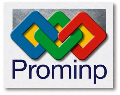 PROMINP 2013 - EDITAL, CURSOS, INSCRIÇÕES