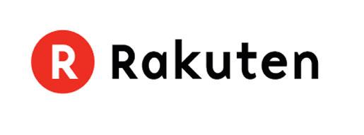 RAKUTEN - SHOPPING ONLINE - WWW.RAKUTEN.COM.BR