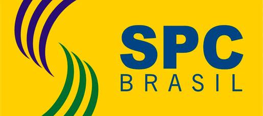 SPC - SERVIÇO DE PROTEÇÃO AO CRÉDITO
