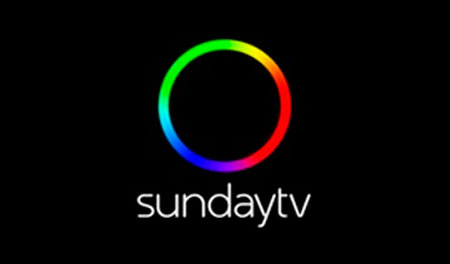 SUNDAY TV - FILMES, SÉRIES, SHOWS - WWW.SUNDAYTV.COM