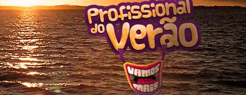 WWW.PROFISSIONALDOVERAO.COM.BR - PROFISSIONAL DO VERÃO TRIDENT