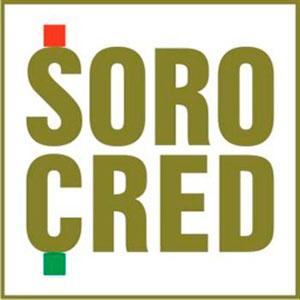 WWW.SOROCRED.COM.BR - PROMOÇÃO PRÊMIO MANIA SOROCRED