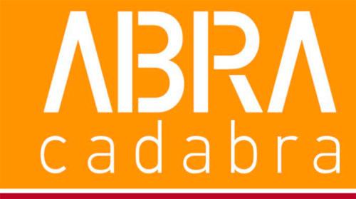 ABRA CADABRA - LOJA VIRTUAL - WWW.ABRACADABRA.COM.BR