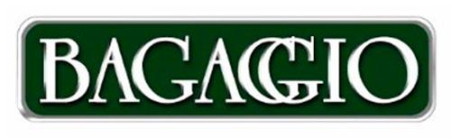 BAGAGGIO - MALAS, BOLSAS, MOCHILAS, LOJAS - WWW.BAGAGGIO.COM.BR