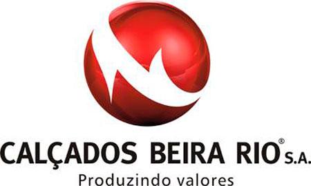 BEIRA RIO CALÇADOS - WWW.BEIRARIO.COM.BR