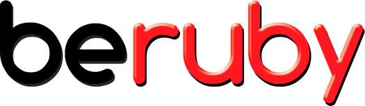 BERUBY BRASIL - COMO FUNCIONA, PAGAMENTO, GANHAR DINHEIRO - WWW.BERUBY.COM