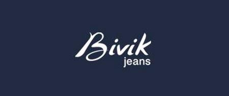 BIVIK JEANS ATACADO - WWW.BIVIKJEANS.COM.BR