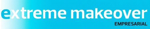 EXTREME MAKEOVER 2012 - WWW.EXTREMEMAKEOVER2012.COM.BR