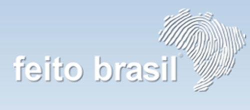 FEITO BRASIL - COSMÉTICOS ARTESANAIS - WWW.FEITOBRASILCOSMETICOS.COM.BR