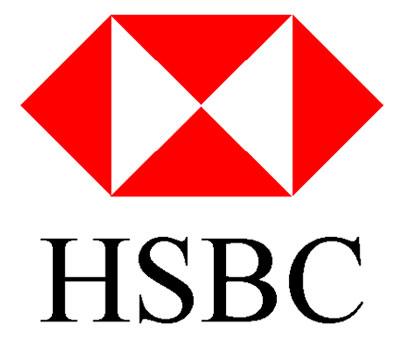 HSBC REDUZ TAXA DE JUROS PARA EMPRÉSTIMOS