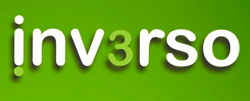 INV3RSO - LEILÃO DE CENTAVOS AO INVERSO - WWW.INV3RSO.COM