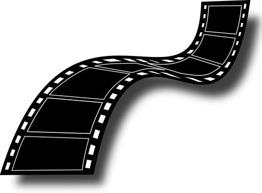 LANÇAMENTOS DE FILMES NACIONAIS 2012