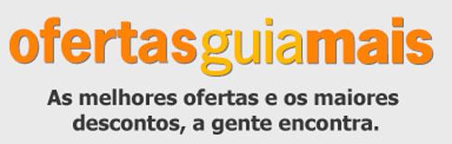 OFERTASGUIAMAIS.COM - COMPRAS COLETIVAS OFERTAS GUIA MAIS