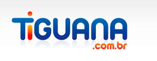 TIGUANA - LOJA VIRTUAL - WWW.TIGUANA.COM.BR