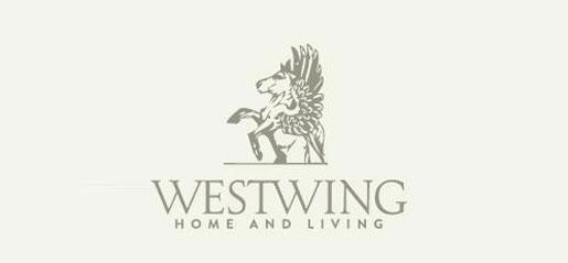 WESTWING - CASA & DECORAÇÃO - WWW.WESTWING.COM.BR - CLUBE DE COMPRAS