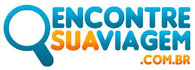 WWW.ENCONTRESUAVIAGEM.COM.BR - PASSAGENS AÉREAS ENCONTRE SUA VIAGEM