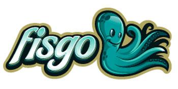 WWW.FISGO.COM.BR - CARROS, MOTOS, CAMINHÕES, LANCHAS, CLASSIFICADOS ONLINE