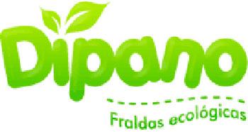 WWW.FRALDASDIPANO.COM.BR - FRALDAS DE PANO ECOLÓGICAS - FRALDAS DIPANO