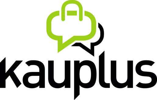 WWW.KAUPLUS.COM.BR - KAUPLUS SOCIAL COMMERCE - ABRIR LOJA NO FACEBOOK