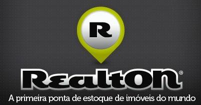 WWW.REALTON.COM.BR - IMÓVEIS, EMPREENDIMENTOS IMOBILIÁRIOS - REALTON