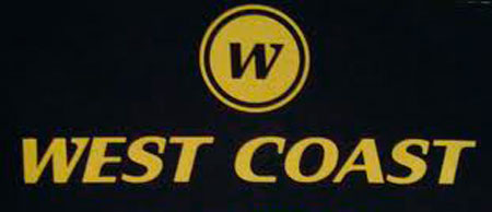WWW.WESTCOAST.COM.BR - CALÇADOS, COLEÇÃO, LANÇAMENTOS - WEST COAST