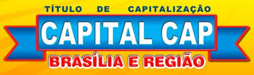 CAPITAL CAP - RESULTADO DE HOJE, SORTEIO AO VIVO - WWW.CAPITALCAP.COM.BR