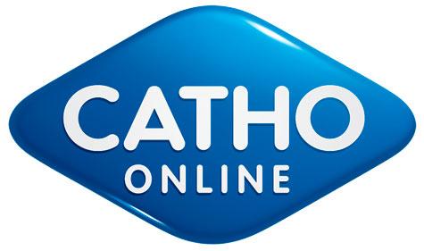 CATHO CURSOS - CURSOS ONLINE E PRESENCIAIS - WWW.CATHO.COM.BR/CURSOS