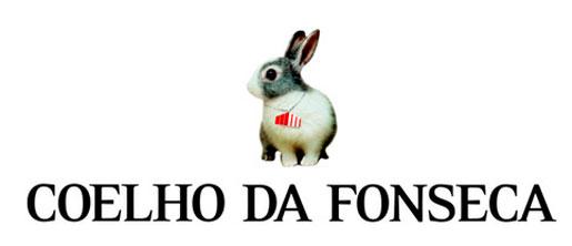 COELHO DA FONSECA IMÓVEIS - WWW.COELHODAFONSECA.COM.BR