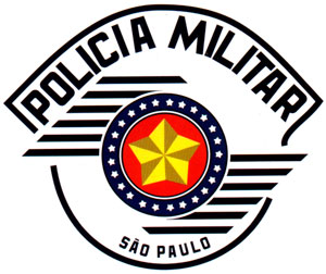 CONCURSO POLÍCIA MILITAR SP - EDITAL, INSCRIÇÕES