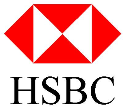 CRÉDITO IMOBILIÁRIO HSBC - FINANCIAMENTO DE IMÓVEL