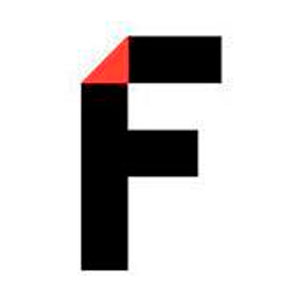 FARFETCH - LOJA VIRTUAL, MODA, DESIGN, LUXO - WWW.FARFETCH.COM.BR