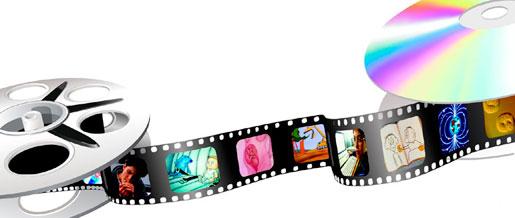 FILMES MAIS VISTOS DE TODOS OS TEMPOS
