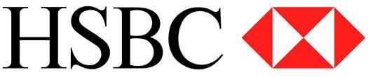 FINANCIAMENTO DE VEÍCULOS HSBC