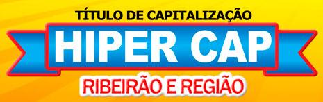 HIPERCAP - TÍTULO DE CAPITALIZAÇÃO, RESULTADOS, SORTEIO - WWW.HIPERCAP.COM.BR