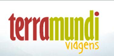 TERRA MUNDI VIAGENS - WWW.TERRAMUNDI.COM.BR - PACOTES DE VIAGEM