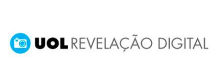 UOL REVELAÇÃO DIGITAL - REVELAR FOTOS DIGITAIS ONLINE