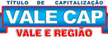 VALECAP REGIÃO - RESULTADO, WWW.VALECAPEREGIAO.COM.BR - TÍTULO DE CAPITALIZAÇÃO, SORTEIO