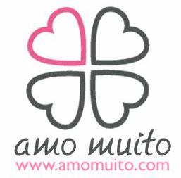 WWW.AMOMUITO.COM - ACESSÓRIOS FEMININOS, BOLSAS, BIJUTERIAS - AMO MUITO