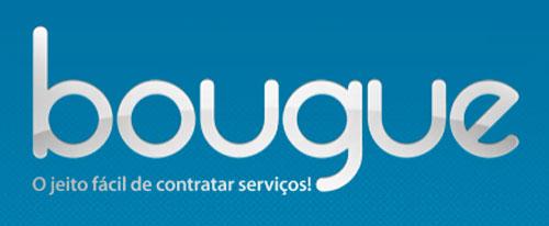 WWW.BOUGUE.COM.BR - CONTRATAR SERVIÇOS - GUIA BOUGUE