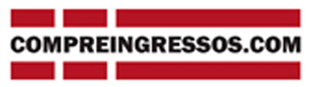 WWW.COMPREINGRESSOS.COM - COMPRAR INGRESSOS ONLINE - COMPRE INGRESSOS
