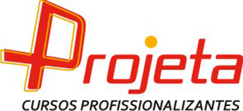 WWW.PROJETACURSOS.COM.BR - PROJETA CURSOS PROFISSIONALIZANTES