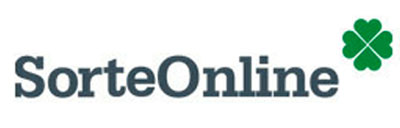 WWW.SORTEONLINE.COM.BR - LOTERIAS SORTE ONLINE