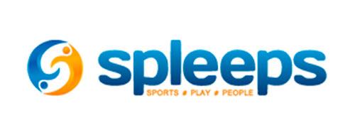 WWW.SPLEEPS.COM.BR - REDE SOCIAL ESPORTIVA - SPLEEPS