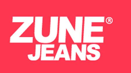 WWW.ZUNE.COM.BR - ZUNE JEANS - PROMOÇÃO PROVANDO COM A JUJU