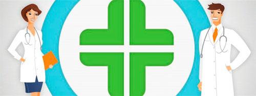 YEPDOC - AGENDAR CONSULTA MÉDICA - WWW.YEPDOC.COM.BR