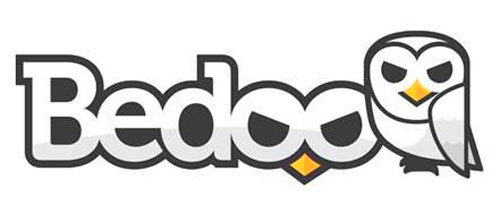 BEDOO - COMPARADOR DE PREÇOS E PRODUTOS - WWW.BEDOO.COM.BR