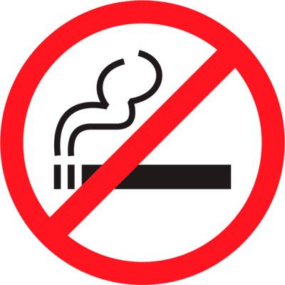 COMO PARAR DE FUMAR - DICAS DE COMO LARGAR O VÍCIO DO CIGARRO