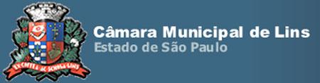 CONCURSO PÚBLICO CÂMARA MUNICIPAL DE LINS - EDITAL, INSCRIÇÕES