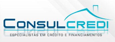 CONSULCREDI - FINANCIAMENTO DE IMÓVEL, EMPRÉSTIMOS - WWW.CONSULCREDI.COM.BR